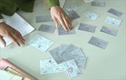 Phá đường dây làm giả giấy tờ và buôn bán xe gian quy mô lớn