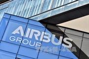 Lợi nhuận ròng của Airbus tăng mạnh