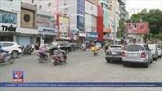 Bãi đậu xe ngầm tại TP Hồ Chí Minh - Bao giờ cho đến khởi công?