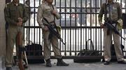 Ấn Độ bắt kẻ bệnh hoạn cưỡng hiếp cô gái Uzbekistan suốt nửa năm