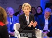 NATO hối thúc Đức tăng ngân sách quốc phòng