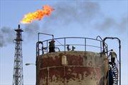 Giá vàng, giá dầu vọt tăng sau khi ông Trump ra lệnh tấn công Syria