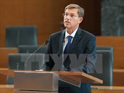 Slovenia chỉ trích việc EU thắt chặt kiểm soát biên giới