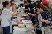Thái Lan lo ngại về chính sách thương mại của Mỹ