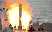 Cuộc chiến tranh nguy hiểm hơn xung đột Syria sắp cận kề?