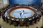Tổng thống Mỹ ký văn bản tán thành kết nạp Montenegro vào NATO
