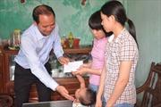 Cấp đất, hỗ trợ làm nhà cho 3 chị em hiến tạng mẹ