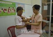 30 năm dành tình yêu thương cho trẻ sơ sinh