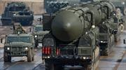 96% tên lửa hạt nhân của Nga sẵn sàng chiến đấu