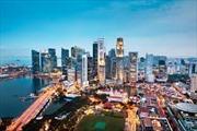 Kinh tế Việt Nam trong trung hạn vẫn thuận lợi