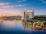 Nhiều thuận lợi để bất động sản Hồ Tây khởi sắc