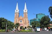 Một số cơ sở lưu trú 'góp phần'... đuổi du khách khỏi TP Hồ Chí Minh