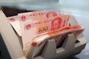 Ngân hàng BRICS có kế hoạch phát hành trái phiếu bằng đồng rupee và NDT
