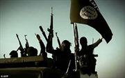 IS bất ngờ tấn công khí độc, binh sĩ Iraq khó thở