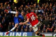 Đại chiến Manchester United - Chelsea: Liệu có quá tam ba bận với Quỷ đỏ?