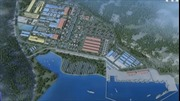 Thủ tướng chỉ đạo tạm dừng đề xuất dự án thép Cà Ná