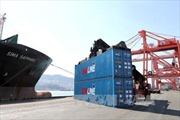 Tranh chấp thương mại Mỹ-Trung có thể tác động tiêu cực đến kinh tế Hàn Quốc
