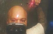Lĩnh án tù 15 năm sau khi đăng ảnh tự sướng lên Facebook