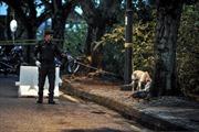 Malaysia phát hiện bom giả tại trụ sở hãng thông tấn Bernama