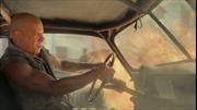 'Fast & Furious 8' đạt doanh thu hơn 70,5 tỷ đồng sau 3 ngày công chiếu tại Việt Nam