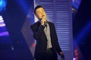 Anh trai ca sĩ Thu Phương từng tưởng tượng đến cái chết trong cô đơn