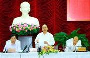 Bình Thuận phấn đấu đưa du lịch đạt ít nhất 15% trong cơ cấu GDP