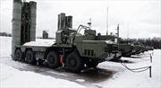 Mỹ hết 'kiên nhẫn chiến lược' với Triều Tiên, Nga báo động hệ thống phòng không