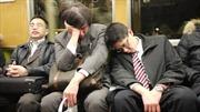 Sợ lao động tự tử, Nhật Bản ra dự luật giới hạn số giờ làm thêm