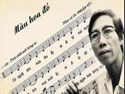 Nhạc sĩ Thuận Yến đã được đề cử xét tặng Giải thưởng Hồ Chí Minh