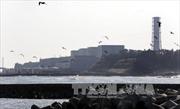 Nhật Bản sắp dỡ bỏ 5 lò phản ứng hạt nhân