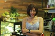 Việt Anh làm ông bố đơn thân trong phim sitcom 'Cư dân thông thái'