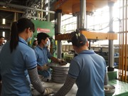 TP Hồ Chí Minh với mục tiêu 500.000 doanh nghiệp - Bài 1: Ngại 'lên' doanh nghiệp