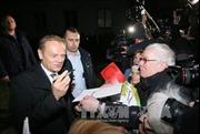 Ba Lan cần tôn trọng Chủ tịch Hội đồng châu Âu