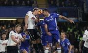Bán kết FA Cup Chelsea-Tottenham: Liệu có cú sốc tiếp theo cho Chelsea?