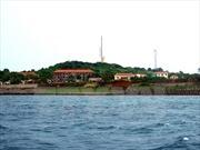 Quảng bá tiềm năng du lịch biển đảo Cồn Cỏ