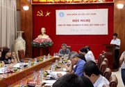 BHXH Việt Nam đề xuất điều chỉnh định mức kỹ thuật trong khám chữa bệnh