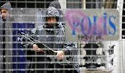 NATO cảnh báo Ankara cần tôn trọng đầy đủ pháp luật