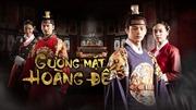 Khám phá những thuật xem tướng trong bộ phim Hàn Quốc 'Gương mặt hoàng đế'