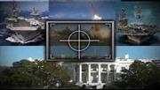 Triều Tiên công bố video đe dọa tấn công Nhà Trắng