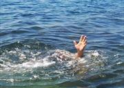 Quảng Nam: Tìm thấy thi thể học sinh bị đuối nước khi đi tắm biển