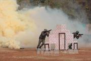 Ấn Độ và Thổ Nhĩ Kỳ cam kết hợp tác chống khủng bố
