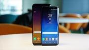 Galaxy S8, 8+, Oppo F3, Xiaomi Mi 6 khuynh đảo thế giới di động Việt tháng 5