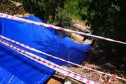 Mưa kéo dài gây sạt lở nghiêm trọng tại Đà Lạt