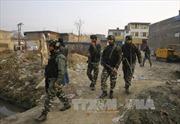 Có bằng chứng về vụ Pakistan sát hại binh sĩ Ấn Độ