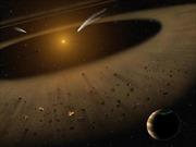 NASA công bố phát hiện chấn động về 'anh em song sinh' với Hệ Mặt Trời
