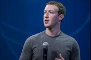 Lan tràn video bạo lực, Facebook thuê hàng nghìn nhân viên mới phát hiện vi phạm