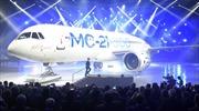 Nga tự hào về máy bay nhanh hơn, rẻ hơn phi cơ Airbus, Boeing