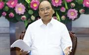 Thủ tướng chỉ đạo thanh tra toàn diện vụ việc tại Đồng Tâm
