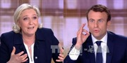 Bầu cử Pháp: Gay cấn tới phút chót