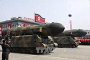 Cảnh báo lạnh người về hành động Triều Tiên có thể làm với Australia